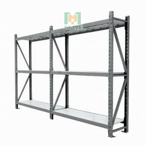 Light Duty Warehouse Shelf & Shelving (MJYI-WS)