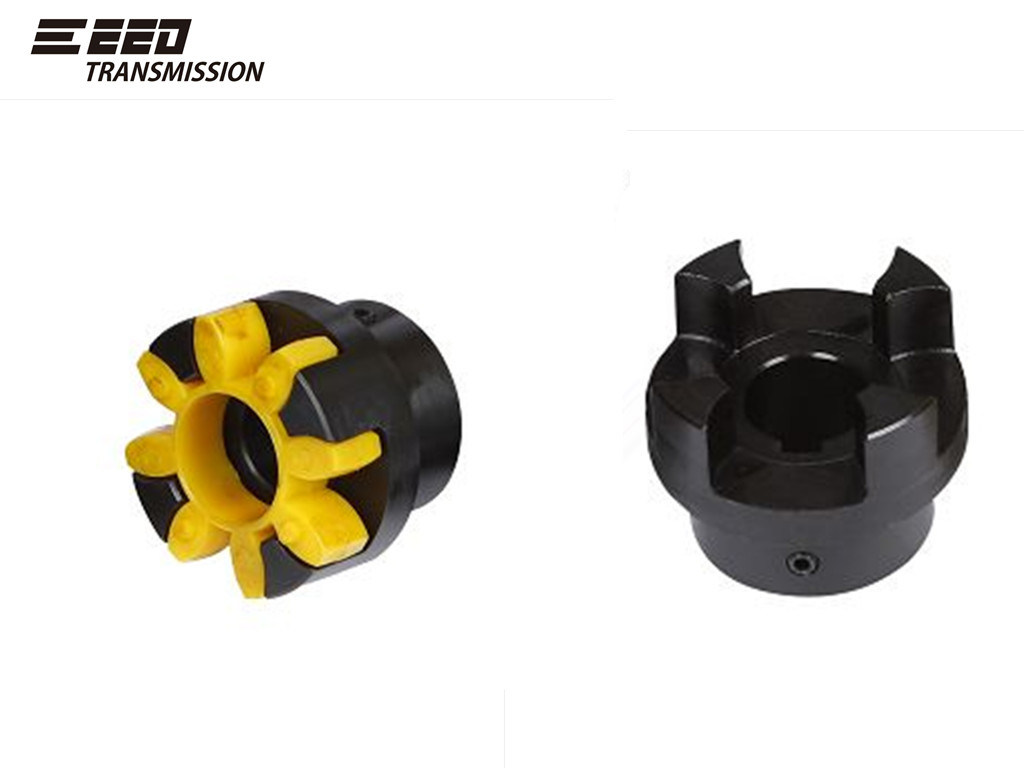 High Quality Low Price Ge Coupling