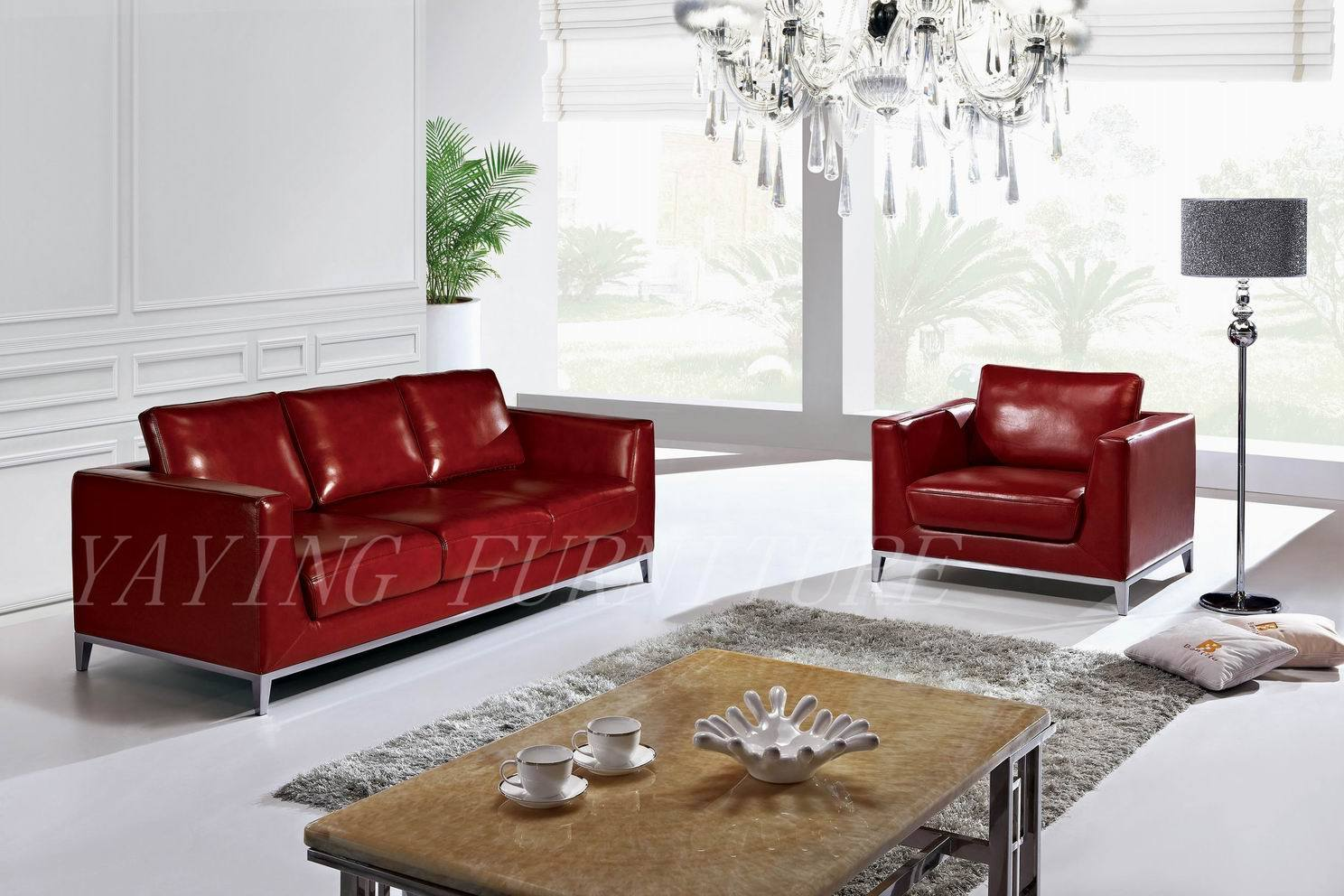 The information is not available right now for China sofa design