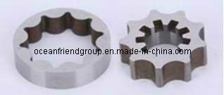 Sintered Oil Pump Rotor