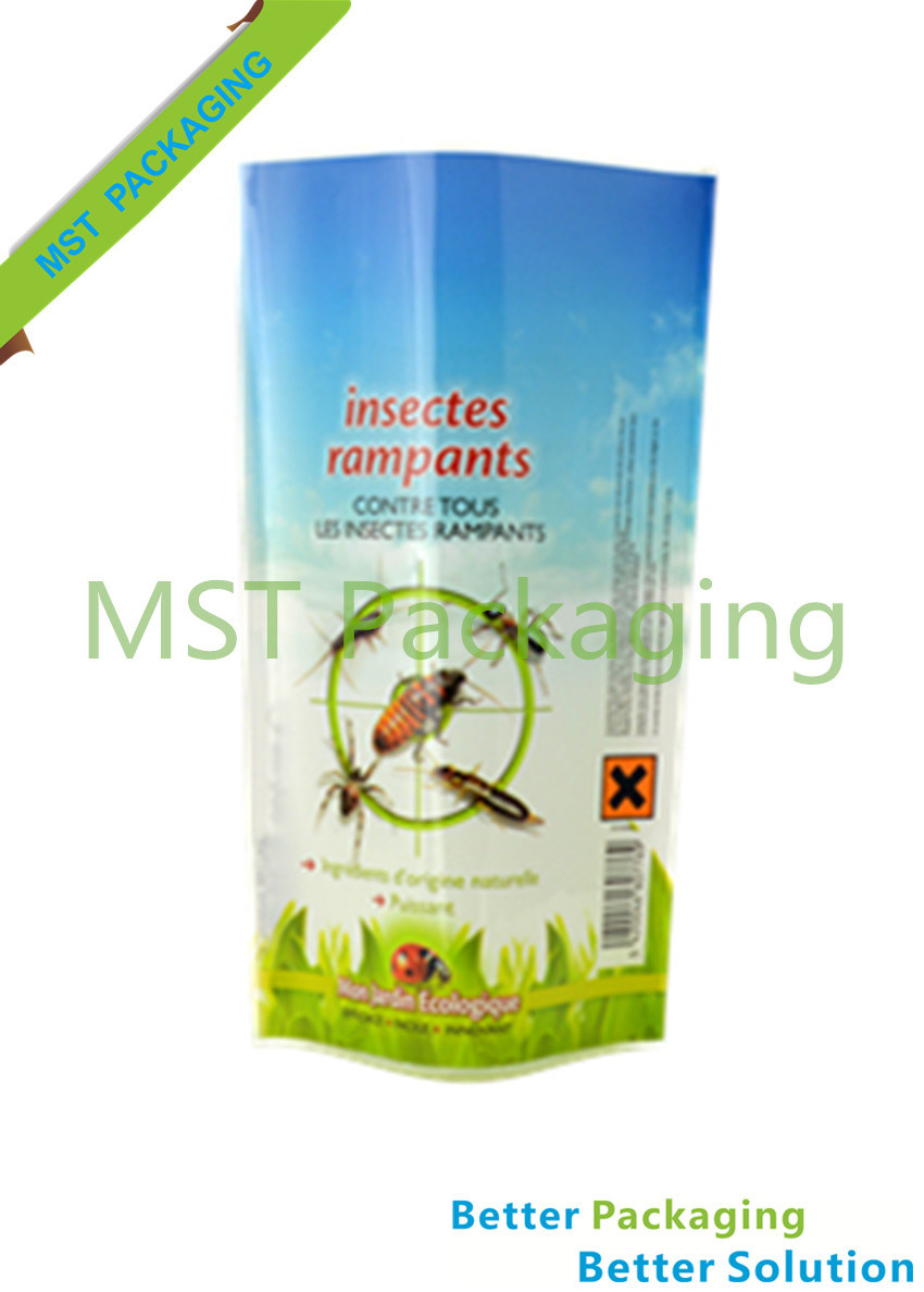 Hot Shrinkable Film Pet/ PVC Shrink Film
