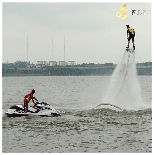 Cheap Price China Factory Jetblade Flyboard Jetpack