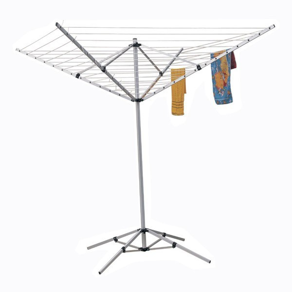 2015 New Folding Clothes Hanger Clothes Dryer Rack