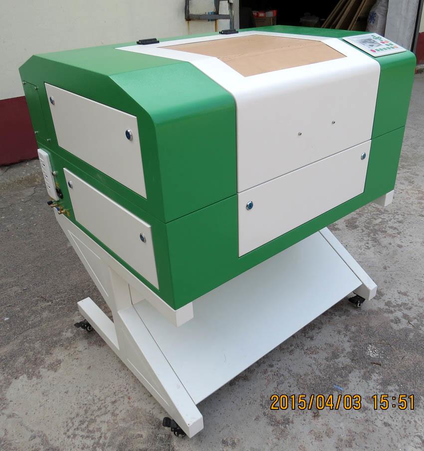 Mini Laser Engraver Engraving Machine