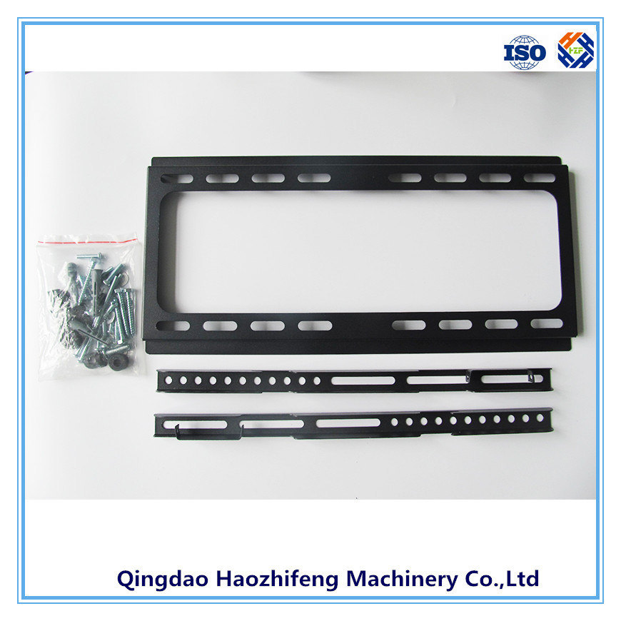 LCD TV Bracket Plasma TV Wall Bracket