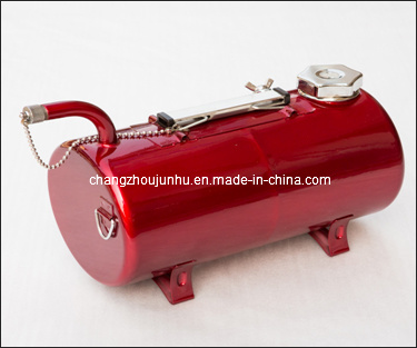 Metal Portable Fuel Tank 5.0L with Un Approval