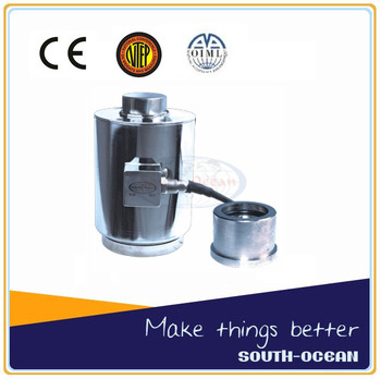 Force Load Cell for Electronic Scale (CG-2)