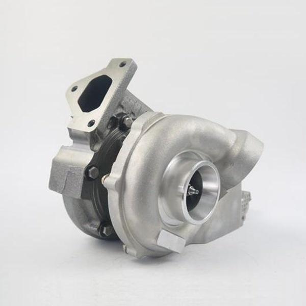 GT2256VK 736088-0003 A6470900280 Turbocharger for Mercedes Benz Sprinter