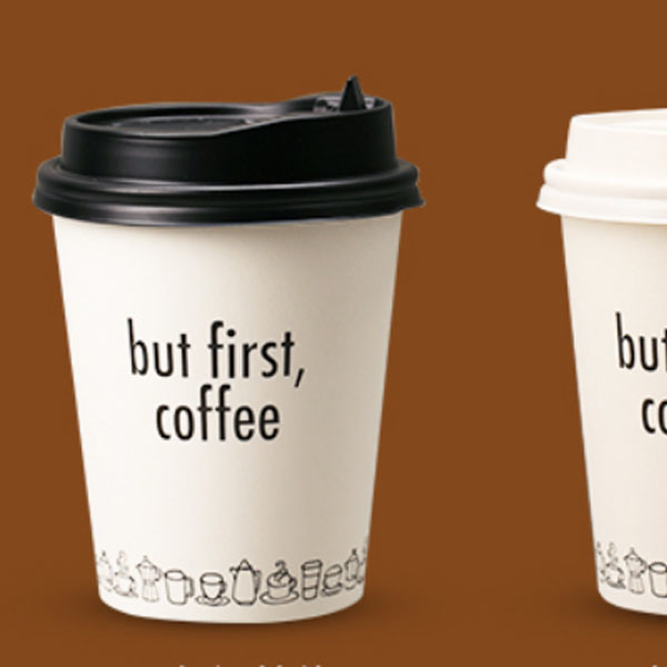 Welcome to Paper Cup Factory to Buy 6oz Cheap and Good Quality Cup