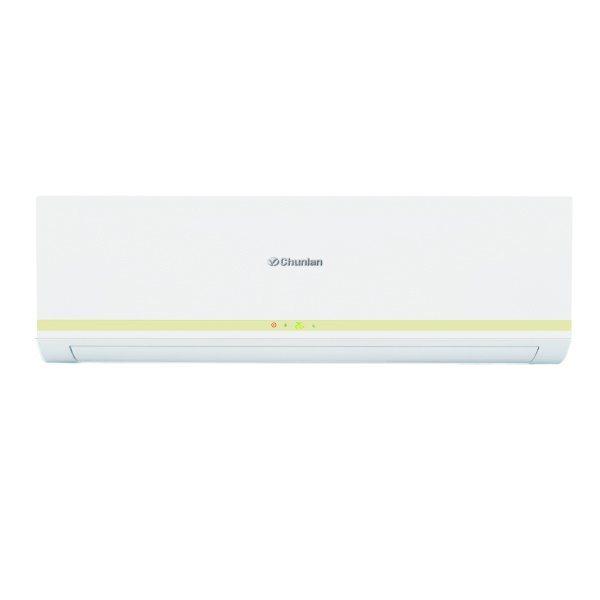 18000BTU DC Inverter Split Type Air Conditioner