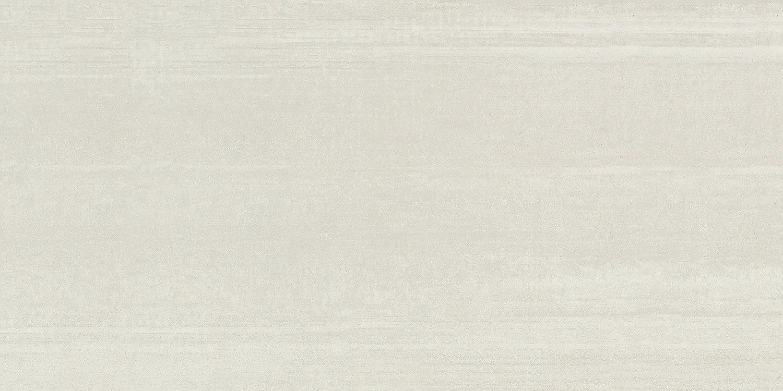 Italian Design New Cement Wood Glazed Porcelain Tile 600X600mm (SN05)