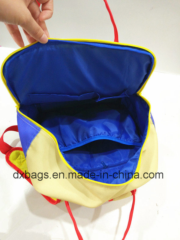 Best Quality Printed Computer Handbags, Laptop Backpack