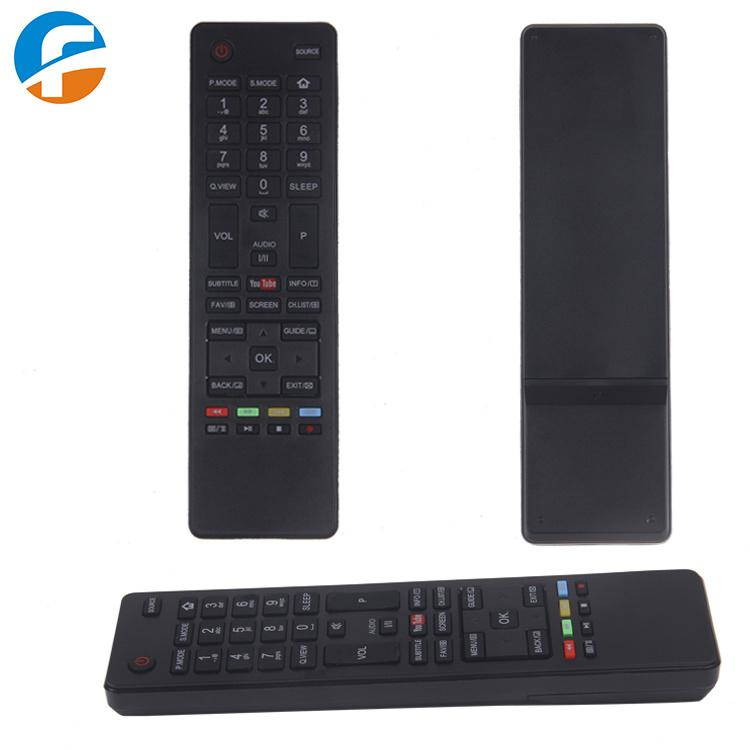 Remote Control (KT1346B)