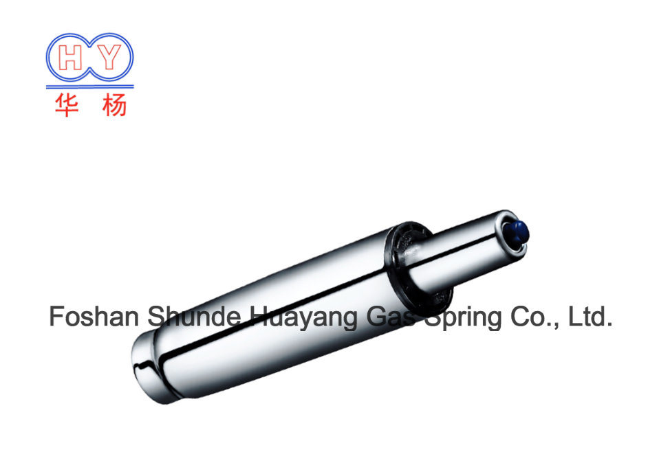 80mm Adjustable Gas Spring for Swivel Furniture pictures & photos