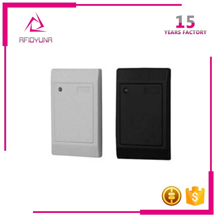 125kHz Long Range 1m RFID ID Smart Card Reader