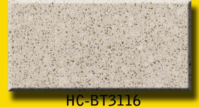 Calacatta Quartz Slab for Countertop