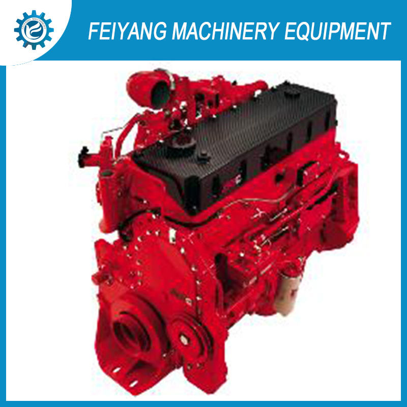 Cummins Engine M11 B5.9 Qsb6.7 for Construction Machinery