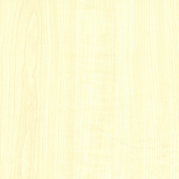Cherry Wood Grain Paper for Flooring and Furniture