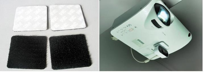 Portable USB Interactive Whiteboard Smart Boards