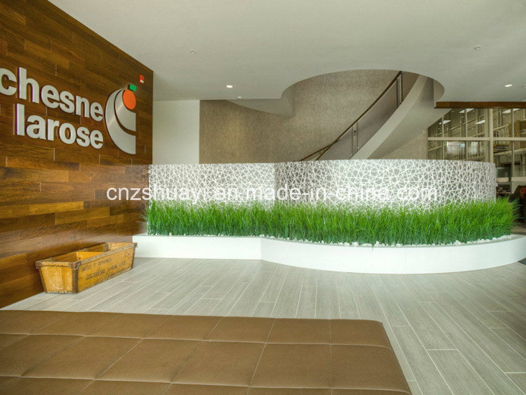 Factory Wholesale Custom Eco-Friendly High Translucent Clarity Luminous Material