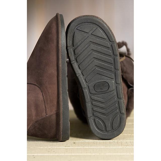Women′s Freya Shearling Sheepskin Boots