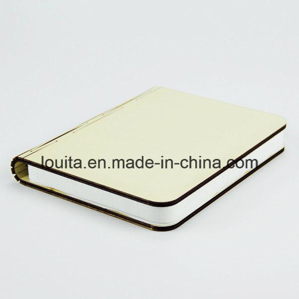 Unique Model Reading Book Light