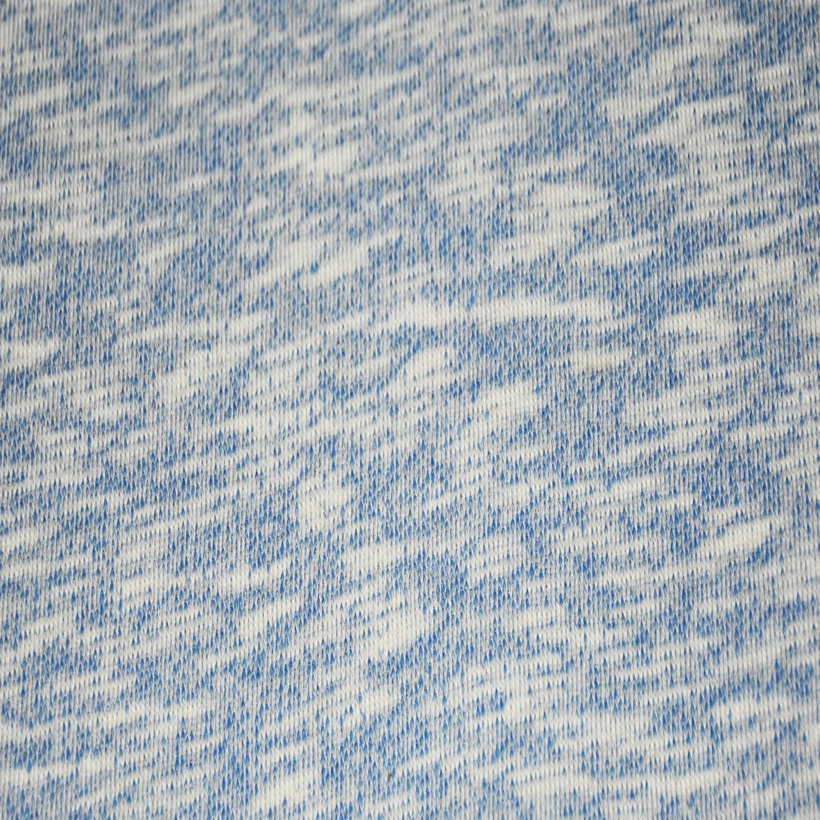 100%Cotton Slub Loop Fabric For Clothing