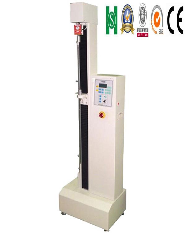 Universal Micro-Computer Tensile Strength Testing Euipment