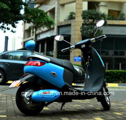 800W Electric Scooter, Electric Bike