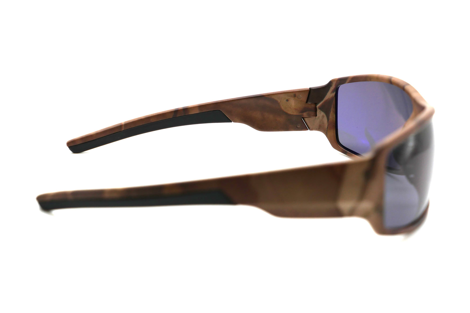 Fashion Plastic Injection Outdoor Sport Sunglasses