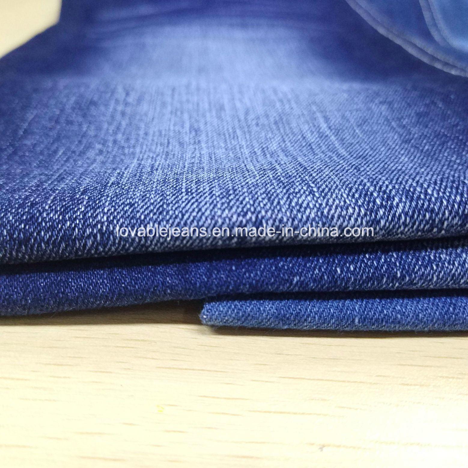 9oz Denim Fabric (WW117)