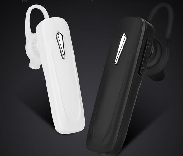 in Ear Stereo Comfortable Lightweight Wireless Bluetooth Earphone, in Ear Headphones