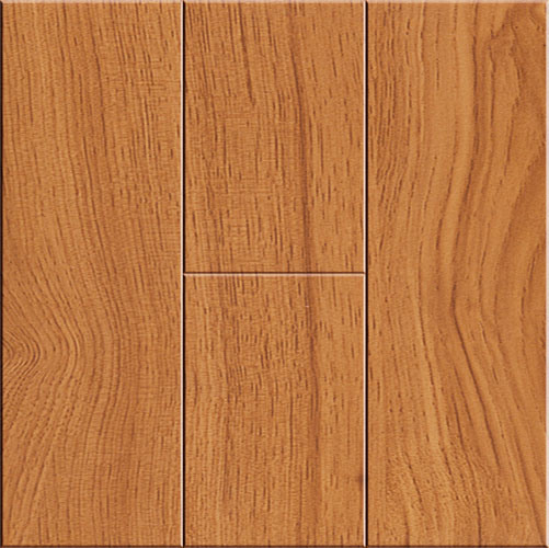 laminate flooring hpl laminate flooring On hpl laminate flooring