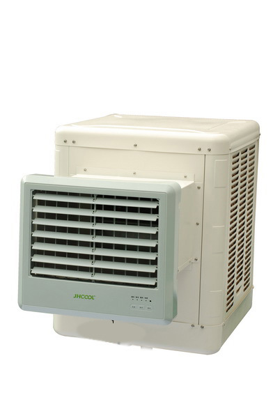 Window Evaporative Swamp Cooler : Window evaporative cooler s china