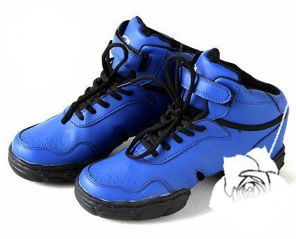 Hip Hop Shoes (FBM-P06