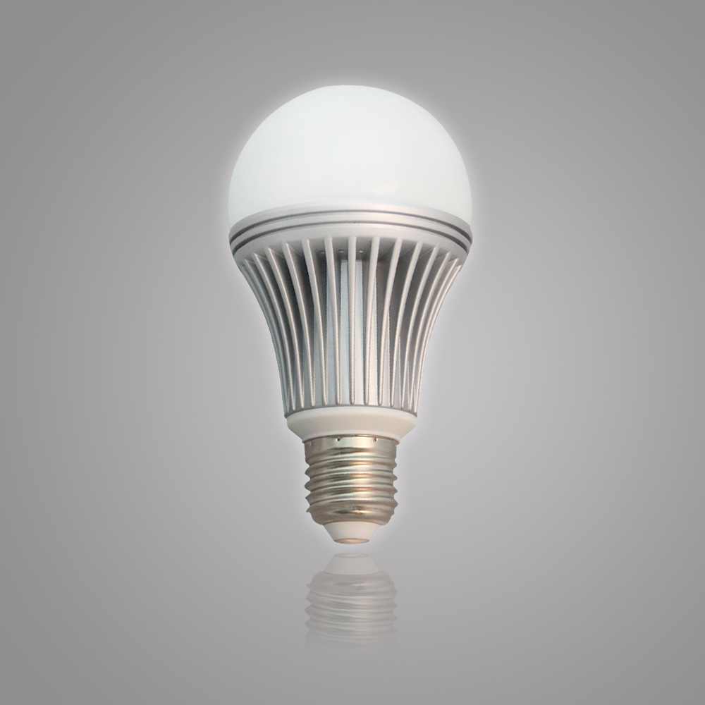 China Led Bulb Dimmable E27 8w China Led Bulb Led Bulb Light