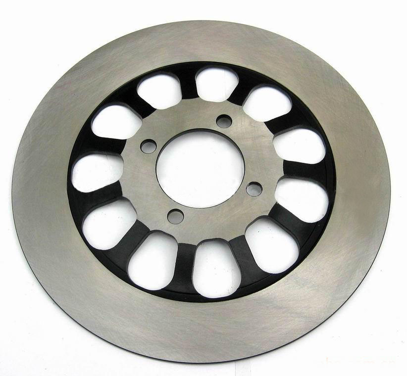 Motorcycle spare parts  accessories supplier - Teamworld