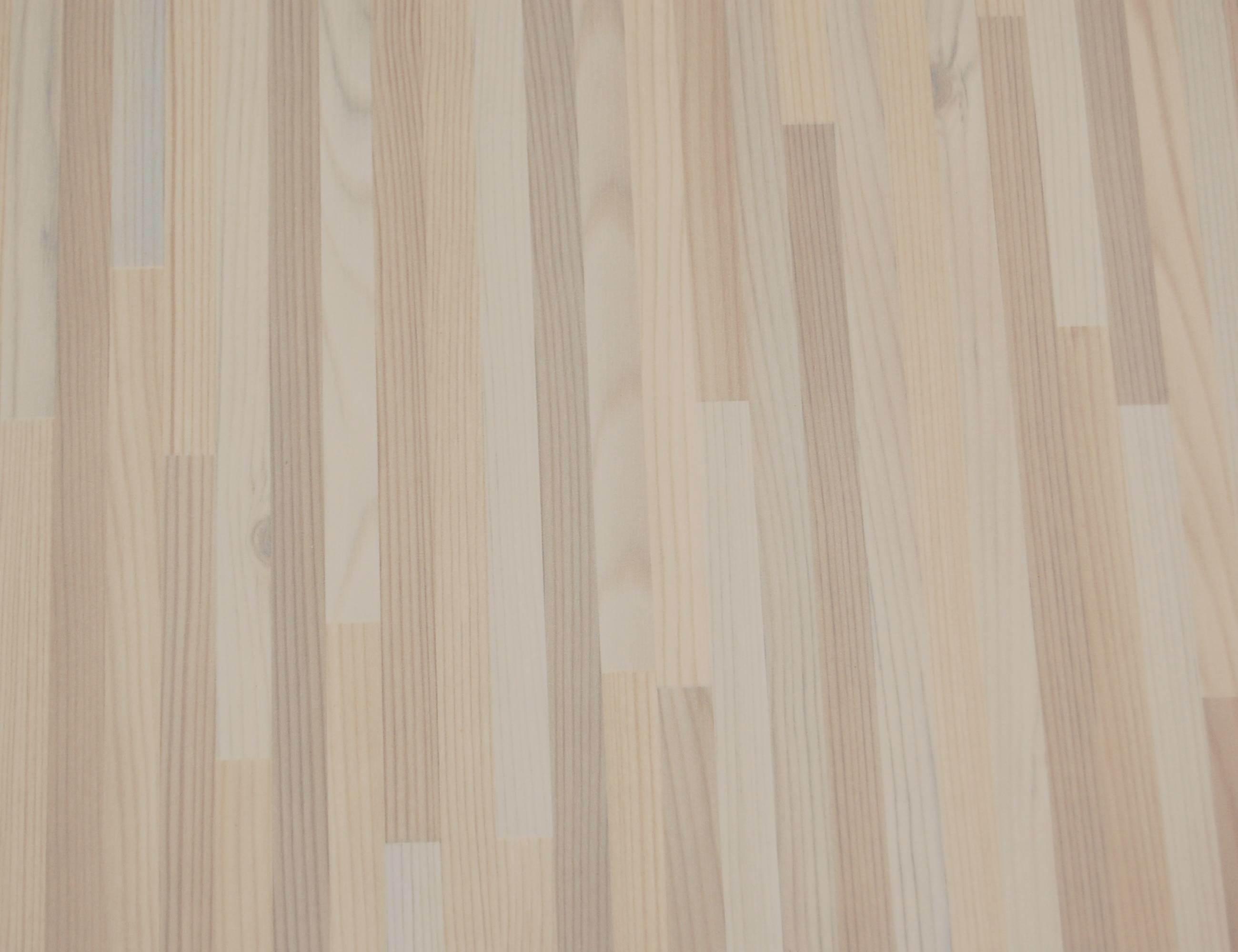 Laminate flooring wilsonart laminate flooring for Wilsonart flooring