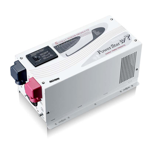 ... Solar Power Inverter - China Solar Power Inverter, Solar Inverter