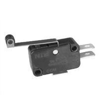 Micro Switch for Microwave Product (mm4-060C)