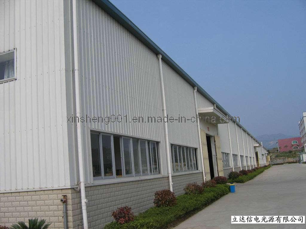 Steel buildings metal building systems prefabricated for Prefabricated roofing systems