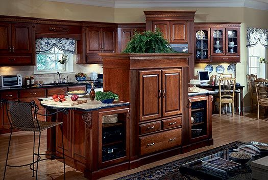 china american kitchen cabinet rd 0006 china american