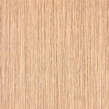 floor tile wood pattern tile emk zf6113 china ceramic glazed tile