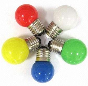 led color bulb g45 led bulb g45 led bulb china color led bulb light. Black Bedroom Furniture Sets. Home Design Ideas