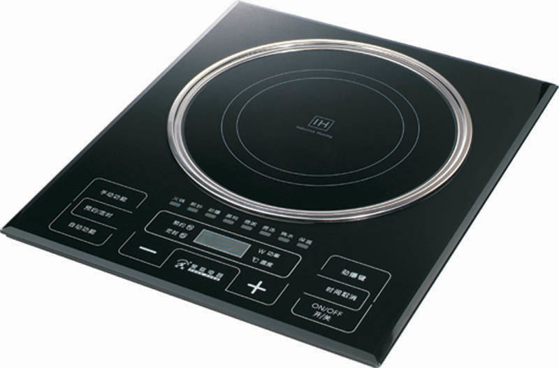 china induction cooker ih f20k china induction cooker electric cooker. Black Bedroom Furniture Sets. Home Design Ideas