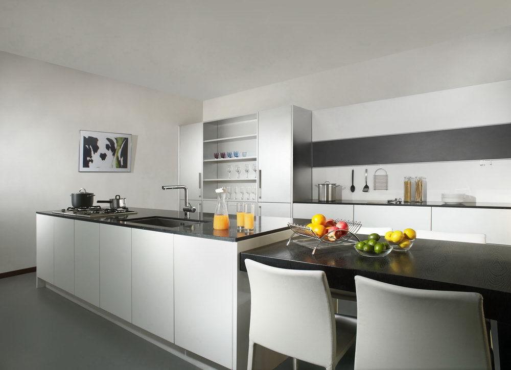 Kitchen Doors And Drawer Fronts Modern Kitchens Modern Kitchen Cabinet