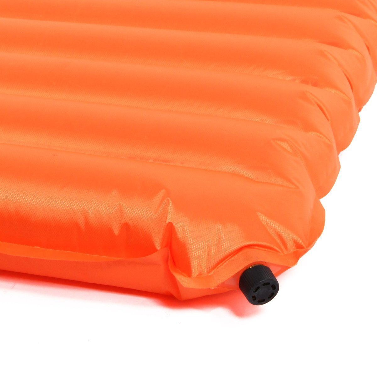 Recharge Sleeping Pad - Ultralight, Insulated Air Pad