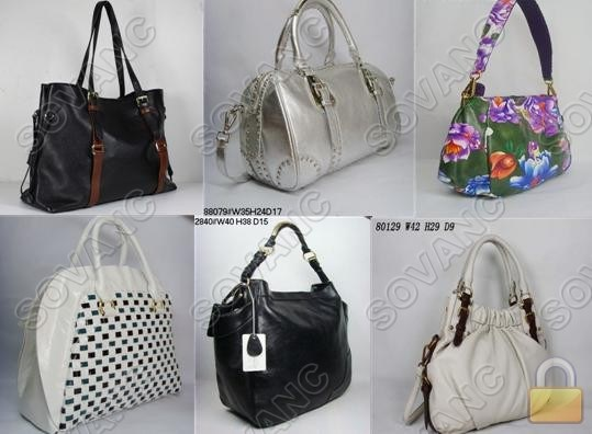 Wholesale  Bag