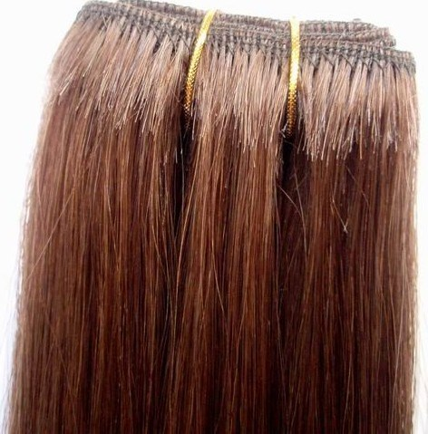 Weft Sealant For Hair Weave 69