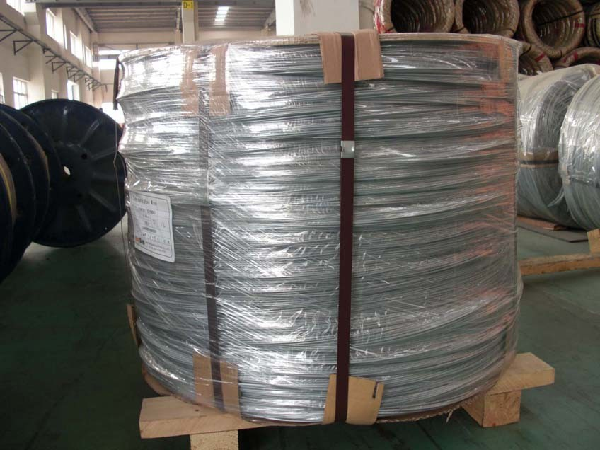 Baling Wire Tools : China baling wire pulp paper
